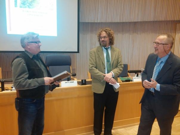 Pertti Hyvärinen, Ilkka Pylkkö ja Antti Vanhanen.jpg